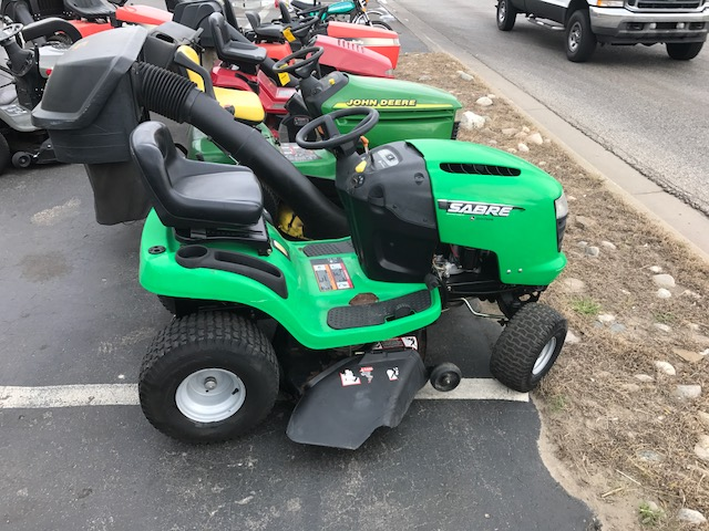 Holland small engine repair we carry used riding mowers publicscrutiny Images