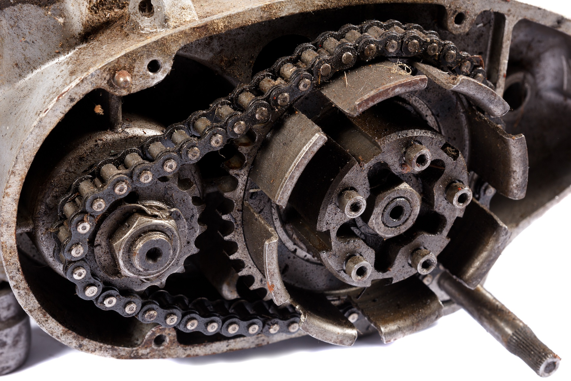 Holland small engine repair holland small engine repair sales publicscrutiny Choice Image